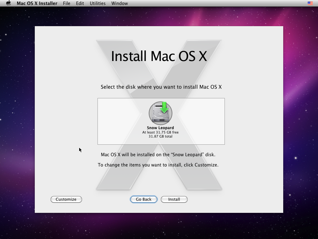 Mac Os X Lion Free Download Iso